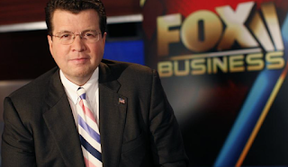Fox Business Surges In Ratings Competition With CNBC