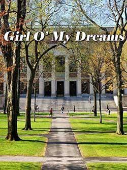 Girl O' My Dreams (1934)
