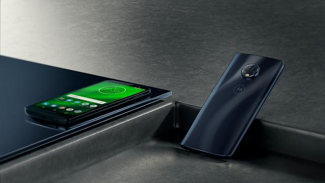 Moto E5, Moto E5 Plus Detailed Review and First Impression.