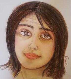 Neha Art Gallery