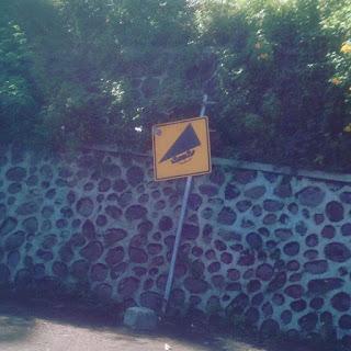 LACN - voyage - bali - indonesie