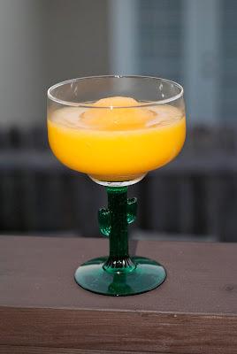 margarita, national margarita day, tequila, mango margarita