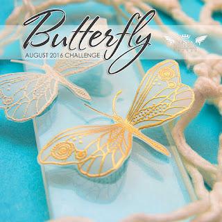 http://stampsblog.zgharda.com/zavdannya-serpnya-metelyky/