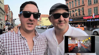VideoBomb Launches at CMA Music Festival