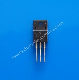 Jual Transistor K2391 Murah Original