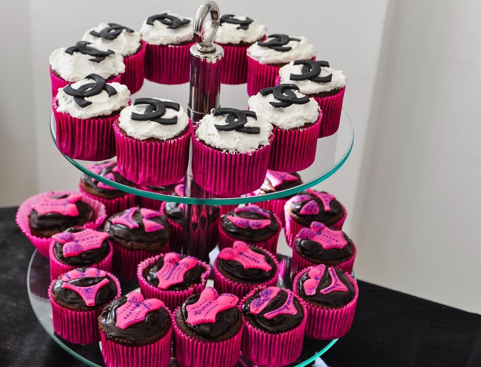 cha-lingerie-decoracao-cupcakes