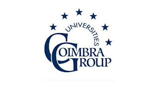 combia group scholarship programme