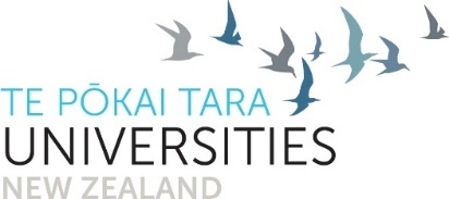 Universities New Zealand and Maharashtra State Government enter into Strategic Education Partnership to strengthen New Zealand-India academic links