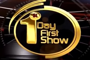 First Day First Show – Thondan Public Review