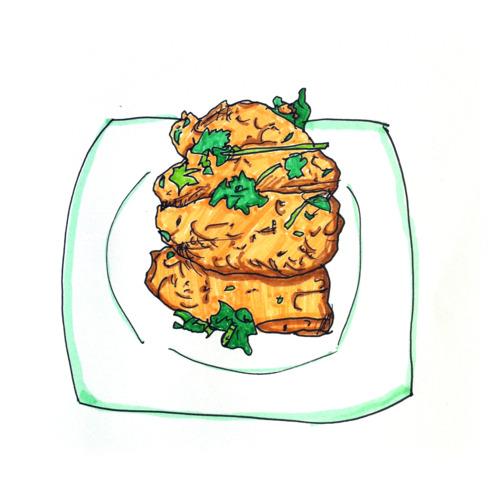 Bep Vietnamese Kitchen New York
