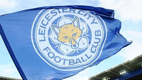 Leicester City còn được biết đến là The Foxes