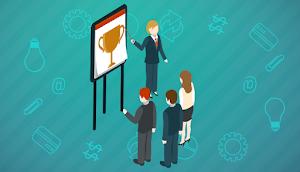Modelos de gestión de recursos humanos, una clave al éxito profesional
