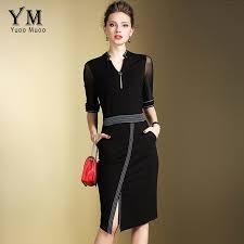 Fashion Wanita Elegant
