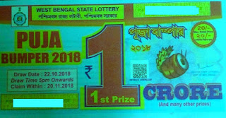 http://www.newsresultcardkey.com/2016/10/west-bengal-state-lottery-bumper-draw-results.html