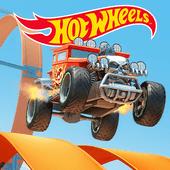 Hot Wheels: Race Off apk mod