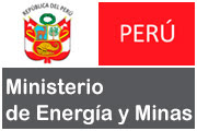 Minem-Ministerio-de-energia-y-minas