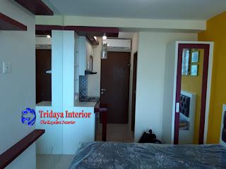 design-terbaru-apartemen-tifolia-studio