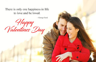 Valentines Day Love Shayari in Hindi for Lovers