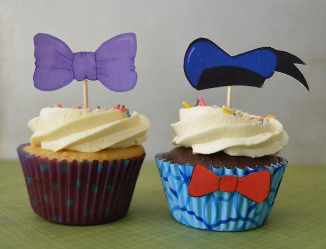 cupcakes_mexico_cdmx_donald_daisy_vainilla