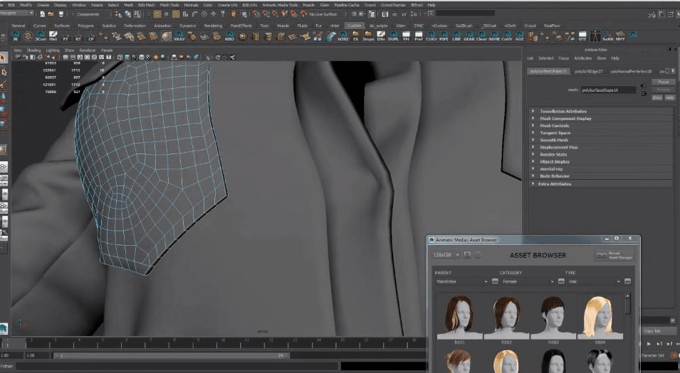 marvelous designer 6 crack only