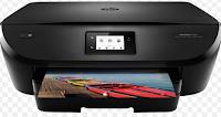 hpdriver.info menyediakan perisian dan pemacu untuk semua jenis pencetak HP yang terdapat di pasaran. Anda hanya perlu memilih yang sesuai dengan pencetak semasa anda.