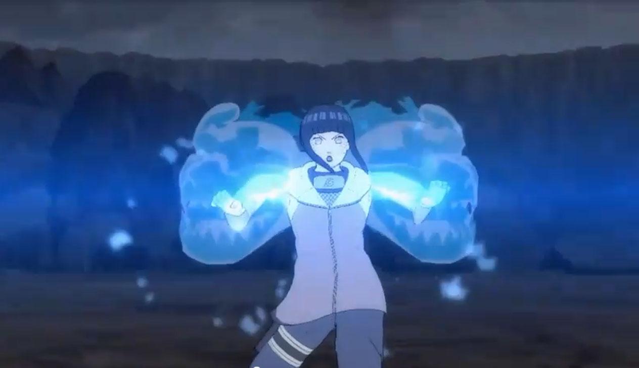 Free Famous Cartoon Pictures Naruto Shippuden Naruto