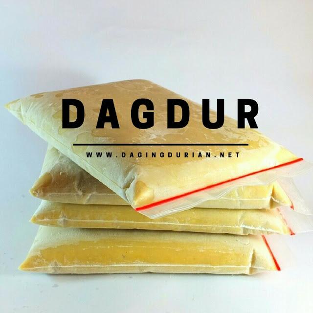 agen-daging-durian-medan-terlegit-di-pemangkat