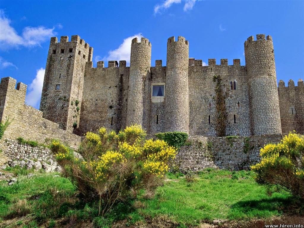[Resim: Visit-Portugal-Famous-Pousada-Castle-Obi...rtugal.jpg]