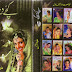 Download Free Urdu Novel Kachy Dhagy by Abida Narjig