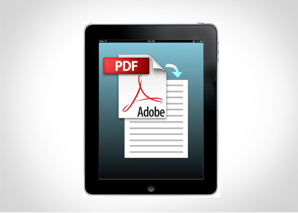 How to Edit PDF Files on iPhone and iPad