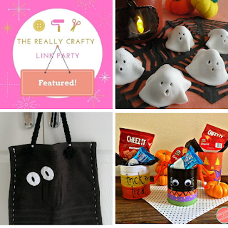 https://keepingitrreal.blogspot.com/2018/10/the-really-crafty-link-party-139-featured-posts.html