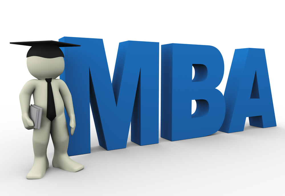 masters in business administration Apply now for kingston university london's master of business administration mba degree the kingston mba offers a stimulating and challenging learning experience in a london business school, providing you with a firm foundation in the main management disciplines.