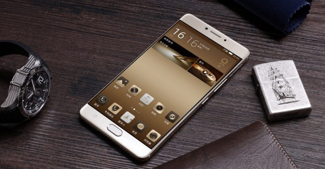 Gionee M6S Plus Specs And Pricing