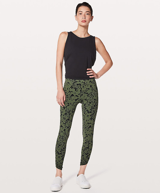lululemon all-you-do-tight