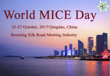 World MICE Day