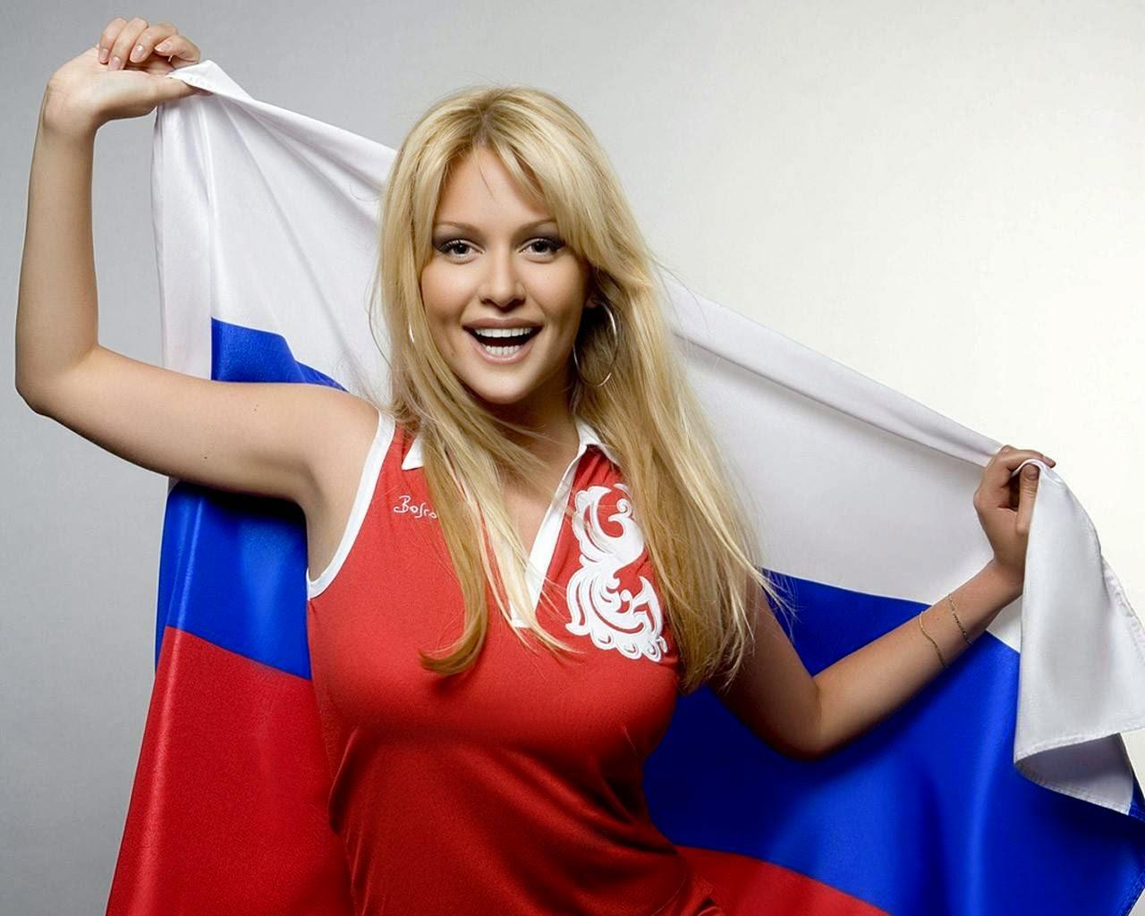 مشاهدة مباراة السعودية وروسيا يوتيوب