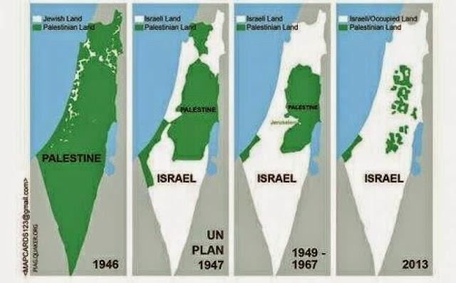 Resultado de imagem para A taxa de pobreza em Gaza é de 16%