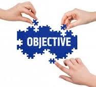 Kebenaran Objektif dan Individual Subjektif