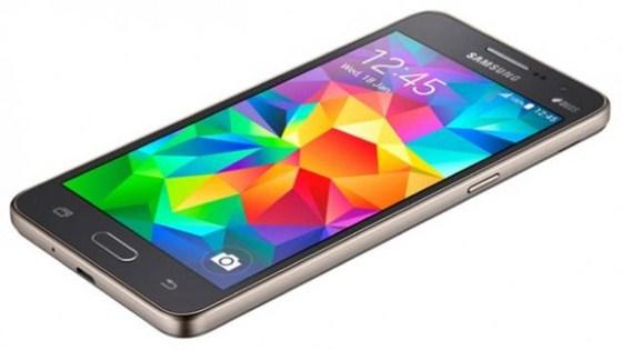 Samsung Galaxy Core Prime - 4G