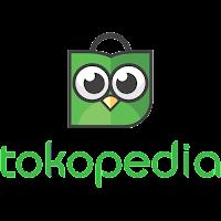 toko online termurah