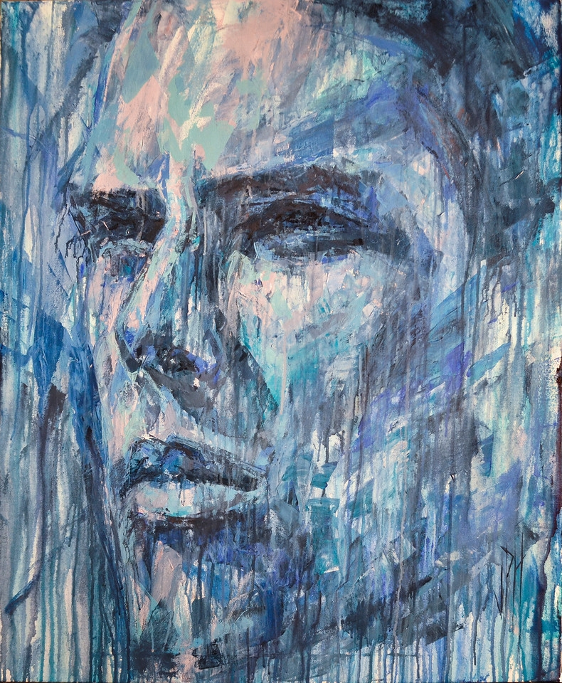 15-Through-JPH-Layers-of-Hidden-Acrylic-Portrait-Paintings-www-designstack-co