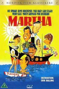 Watch Martha Online Free in HD
