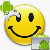 Download Lucky Patcher Apk Terbaru