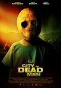 City of Dead Man (2016) Full Movie WEBRip