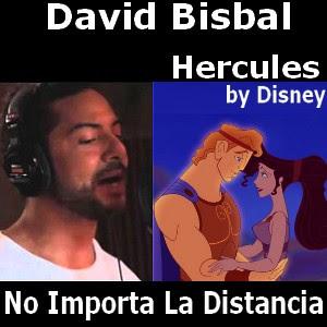 Letra y acordes de guitarra y piano, Hercules Disney