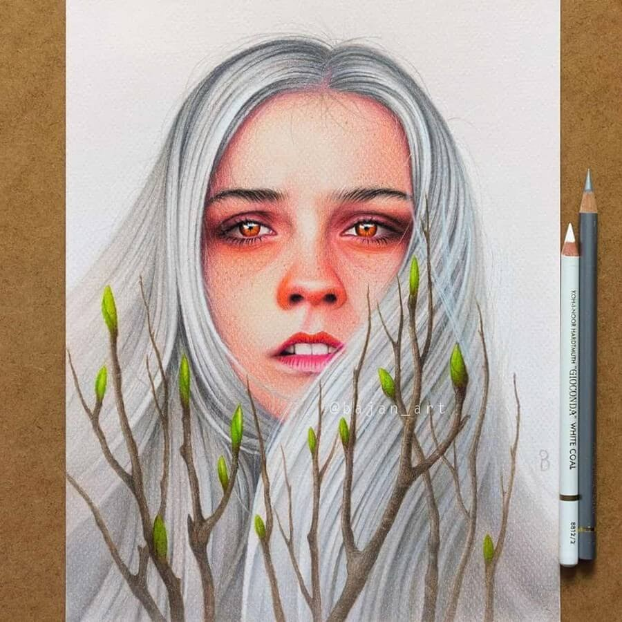 12-Selena-Morrigan-Lukasz-Andrzejczak-www-designstack-co