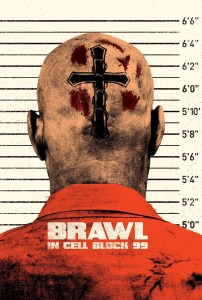 Download Film Box Office Brawl in Cell Block 99 (2017) Subtitle Indonesia