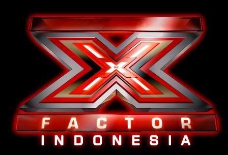 Jadwal dan Tempat Audisi X Factor Indonesia 2015