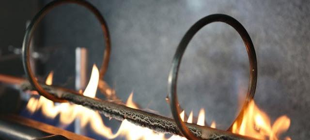 Ensayos de comportamiento de los cables frente al fuego   Cables no propagadores de la llama   Cables no propagadores del incendio   Cables resistentes al fuego