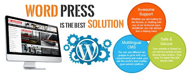 jasa seo terbaik dan digital marketing